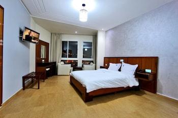 Hotel - Hotel La Perla