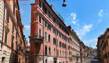 Hotel - Hotel De Monti