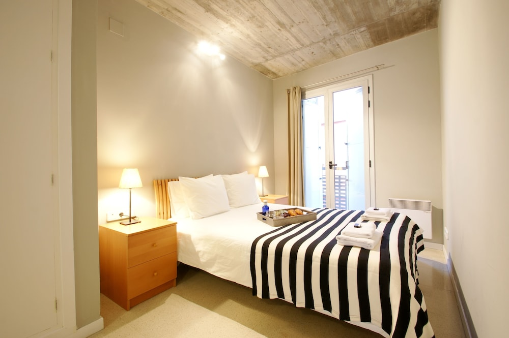 SSG 보르네 로프츠(SSG Borne Lofts) Hotel Image 0 - Featured Image