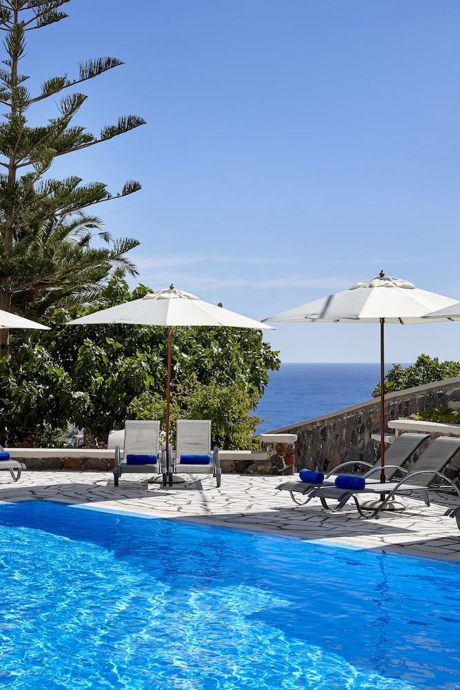 테라 블루 산토리니(Terra Blue Santorini) Hotel Image 0 - Featured Image
