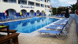 Christakis Hotel