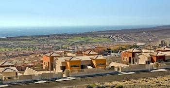 Hotel - Villas Castillo
