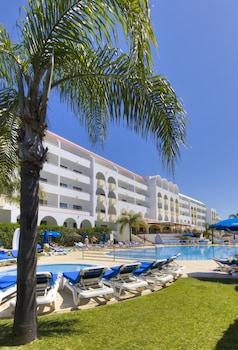 Paladim & Alagoamar Hotels - Outdoor Pool  - #0