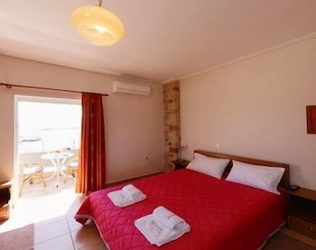 아크타이온 호텔(Aktaion Hotel) Hotel Image 0 - Featured Image