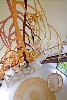 라 아 나투 베드 & 베이커리(la a natu bed & bakery) Hotel Image 58 - Hotel Interior