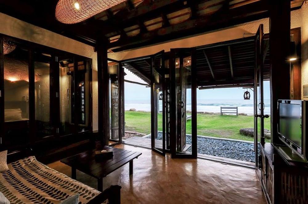 라 아 나투 베드 & 베이커리(la a natu bed & bakery) Hotel Image 33 - Guestroom