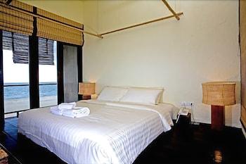 라 아 나투 베드 & 베이커리(la a natu bed & bakery) Hotel Image 4 - Guestroom