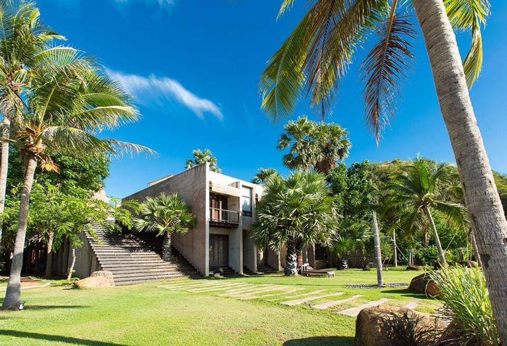 라 아 나투 베드 & 베이커리(la a natu bed & bakery) Hotel Image 73 - View from Hotel