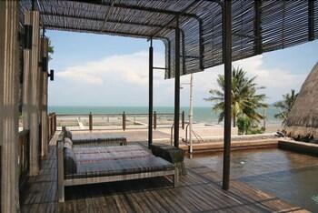 라 아 나투 베드 & 베이커리(la a natu bed & bakery) Hotel Image 46 - Outdoor Pool