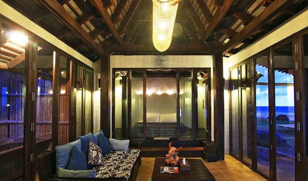 라 아 나투 베드 & 베이커리(la a natu bed & bakery) Hotel Image 28 - Guestroom