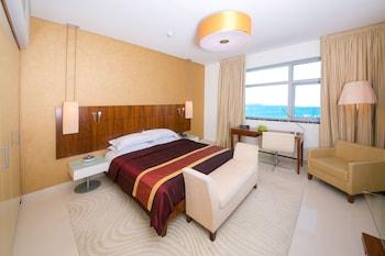 One Apartment Premier