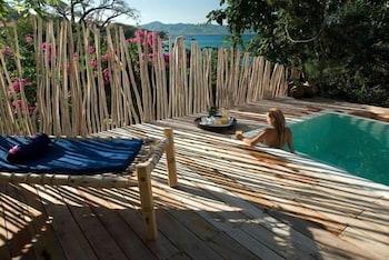 카야 마와(Kaya Mawa) Hotel Image 46 - Outdoor Pool