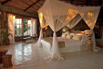 카야 마와(Kaya Mawa) Hotel Image 11 - Guestroom