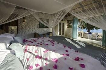 카야 마와(Kaya Mawa) Hotel Image 25 - Guestroom