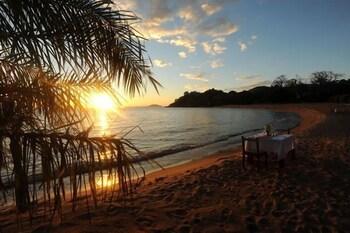 카야 마와(Kaya Mawa) Hotel Image 66 - Beach