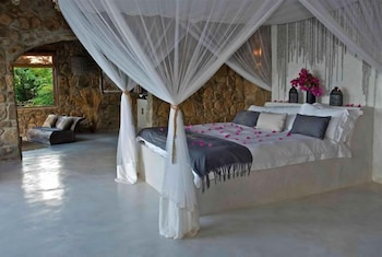 카야 마와(Kaya Mawa) Hotel Image 12 - Guestroom