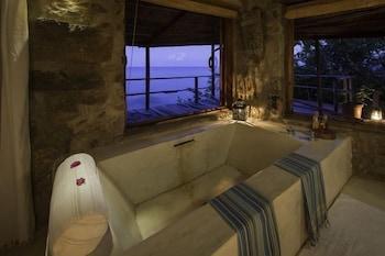 카야 마와(Kaya Mawa) Hotel Image 21 - Guestroom