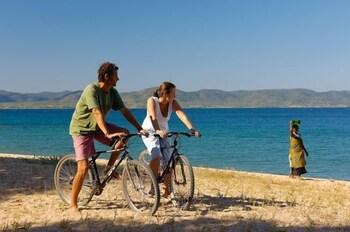 카야 마와(Kaya Mawa) Hotel Image 55 - Bicycling