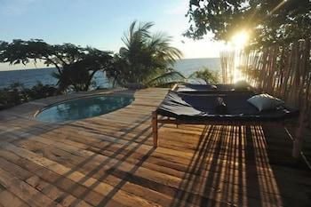 카야 마와(Kaya Mawa) Hotel Image 43 - Outdoor Pool