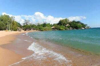 카야 마와(Kaya Mawa) Hotel Image 69 - Beach