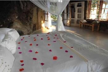 카야 마와(Kaya Mawa) Hotel Image 3 - Guestroom