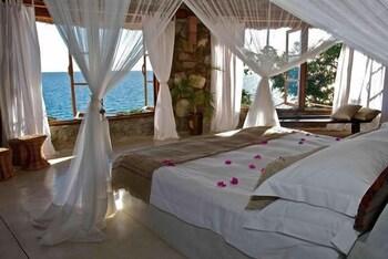 카야 마와(Kaya Mawa) Hotel Image 8 - Guestroom