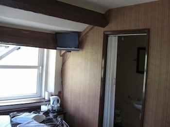 배블링 브룩 게스트 하우스(Babbling Brook Guest House) Hotel Image 12 - In-Room Amenity