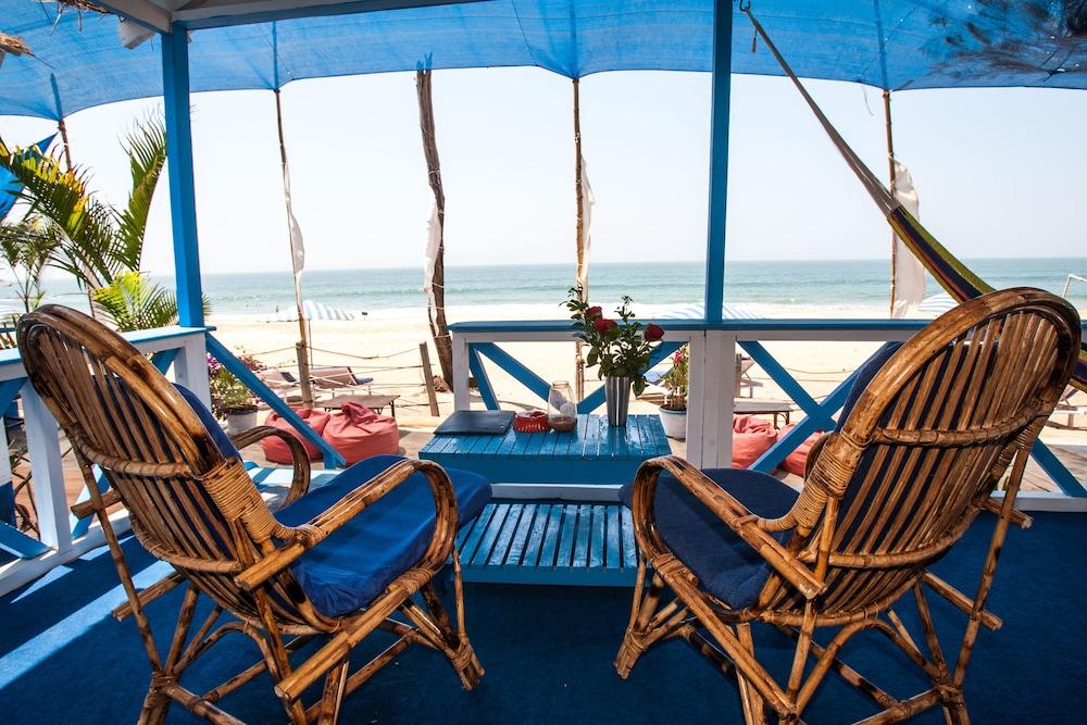 쿠바 아곤다(Cuba Agonda) Hotel Image 0 - Featured Image