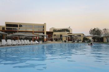 Hotel - Casa Andina Standard Chincha