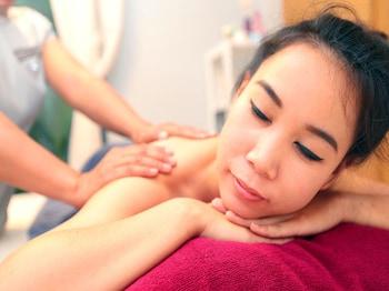 7Q Patong Beach Hotel - Massage  - #0