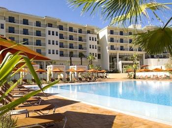 Hotel - Palais Medina & Spa