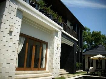 Hotel - Villa Salvatore