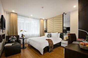 スプレンディッド ホリデイ ホテル