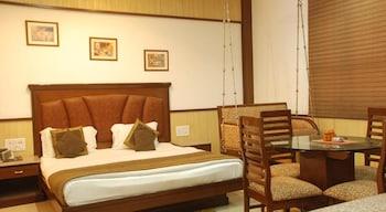 Hotel Baba Inn - Guestroom  - #0