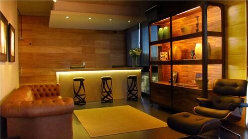Costa Colonia - Riverside Boutique Hotel, n.a540