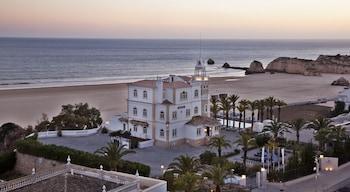 Bela Vista Hotel & SPA - Relai..