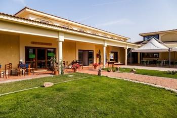 Hotel - Petri Marini Hotel & Resort