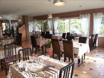 Relax'Otel - Restaurant  - #0
