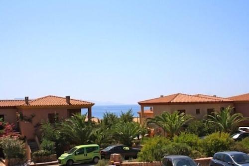 . Tanca Torre - Agenzia Isola Rossa