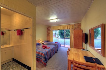 Standart (twin Room)