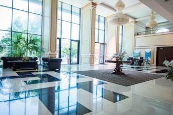 ホテル デル マール ママイア
