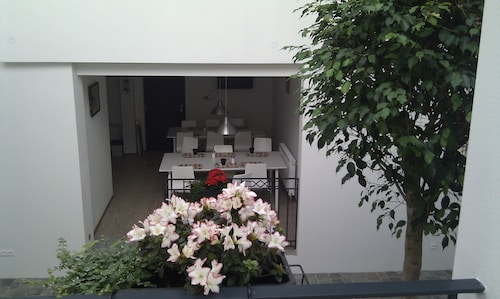 Art-Hostel Taurus, Bratislava I