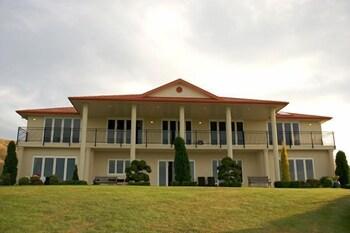 Hotel - Angel Luxury Lodge