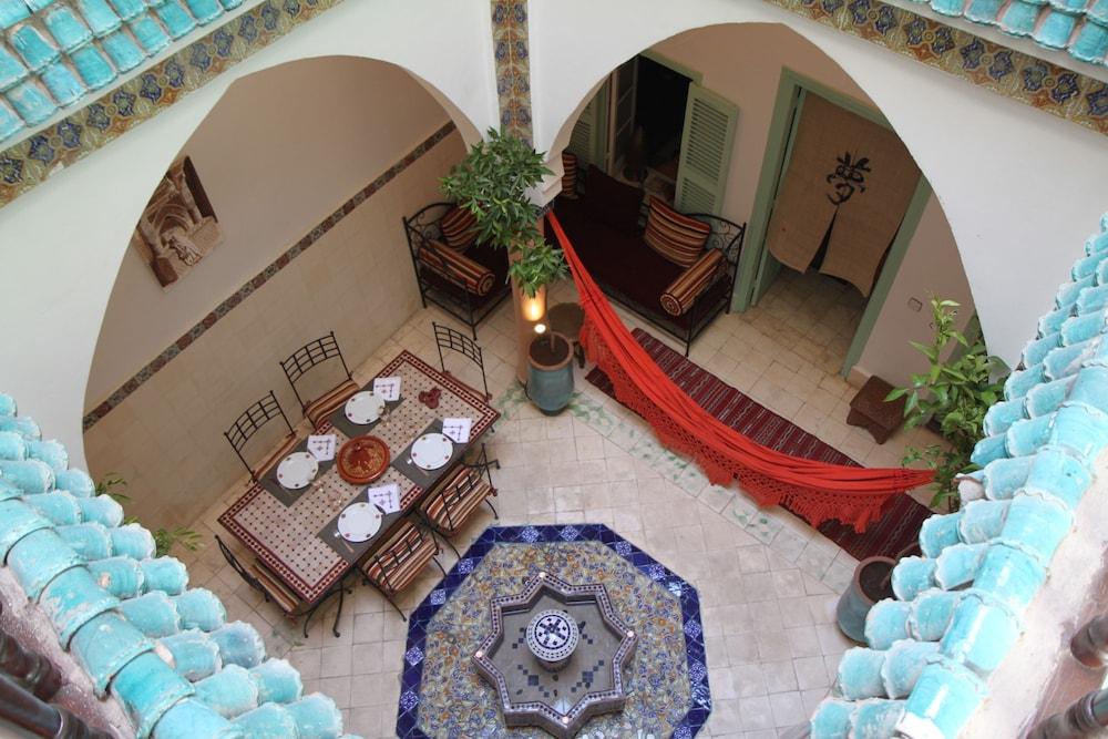 https://i.travelapi.com/hotels/5000000/4480000/4478800/4478707/1a61069b_z.jpg