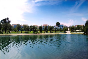 고비노 베이(Govino Bay) Hotel Image 43 - Lake View