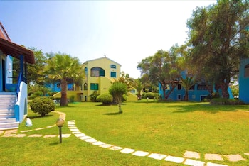 고비노 베이(Govino Bay) Hotel Image 67 - Property Grounds