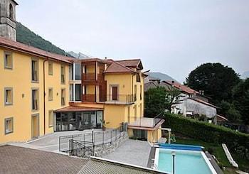 Hotel - Hotel Corte Santa Libera