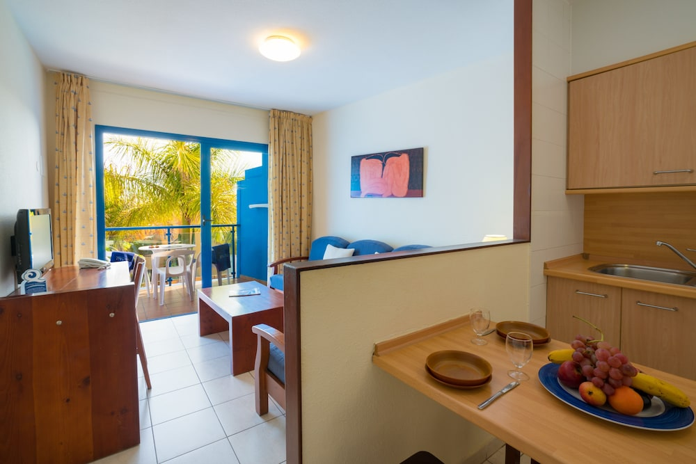 Blue Sea Jandia Luz Apartamentos