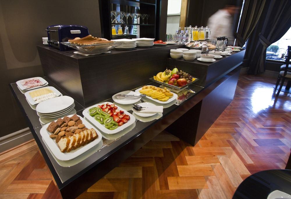 라스타리아 부티크 호텔(Lastarria Boutique Hotel) Hotel Image 45 - Property Amenity