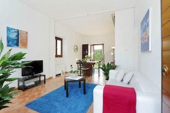 Hotel - Borgo Papareschi